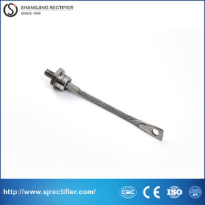 Machine Tool Controls Fast Recovery Diode pictures & photos