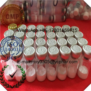 Phar Grade Flurbiprofen 5104-49-4 Anti-Inflammatory Analgesics for Human Health pictures & photos