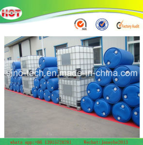 Automatic Plastic Drum Blow Molding Machine pictures & photos