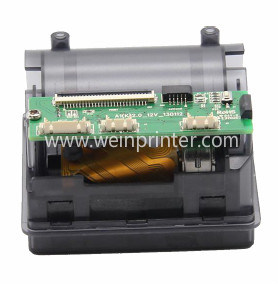 2 Inch Cheap Thermal Embedded Receipt Printer (ETMP203) pictures & photos