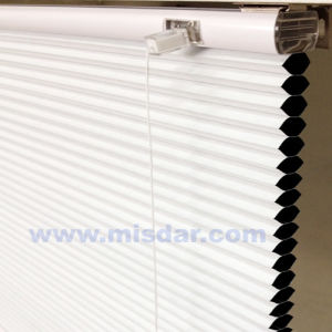 Window Blind Cellular Blinds pictures & photos