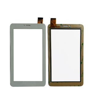 7 Inch Touch Screen for Accent FPC-Tp070693-00 Wholesale pictures & photos