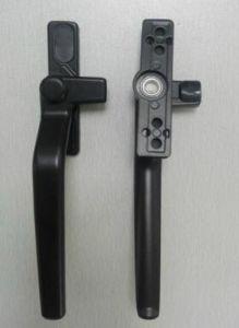 Casement Handle Lock / Window Lock (HL-19) for Aluminum Window and Door pictures & photos