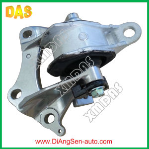 Auto Car Rubber Engine Motor Mounting for Honda (50850-TS6-H81, 50850-TR0-U81) pictures & photos