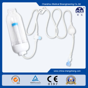 Disposable Continuous Infusion Pump with CE Mark (CBI-M200) pictures & photos