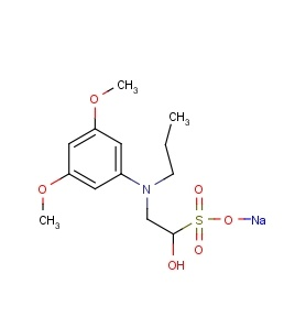 Chemical Reagent Daos CAS 83777-30-4 pictures & photos