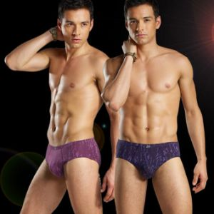 S underwear men sheer