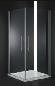 High Quality Shower Room St-853 (5mm, 6mm, 8mm) pictures & photos