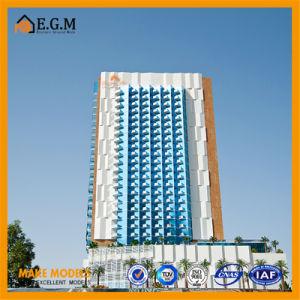 Commercial Building Models /All Kinds of Signs/Building Model Maker/ Exhibition Models