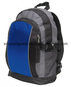 Fashion Custom Outdoor Sport Backpack Bag pictures & photos