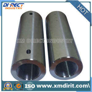 OEM Machining Parts for Couplers