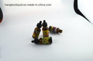 Hot-Selling Electric Cigarette E Juice E Liquid for E Cigarette pictures & photos