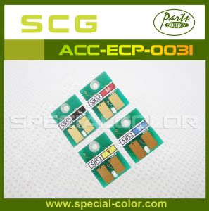 Ink Cartridge Chip/Endless Chip/Forever Chip (SB52) pictures & photos