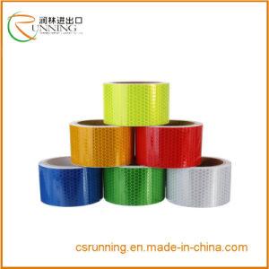 PVC Reflective Sheeting, Reflective Film, Reflective Material, Reflective Sticker