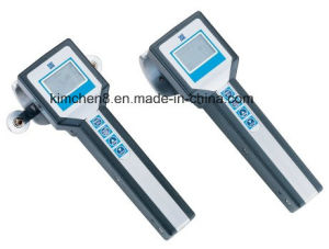 Handle Dtm Digital Electronic Tension Meter (DTM502) for Yarn Copper Wire Fibre pictures & photos