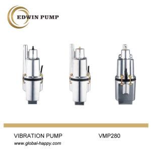 Vibration Pump Vmp180 pictures & photos