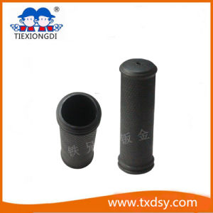 High Quality Outdoor Fitness Equipment Spare Part Handle pictures & photos