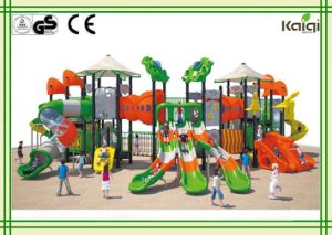 Outdoor Playground-Kaiqi Group Children Playground of Sea Sailing Stype, Sea Sailing Outdoor Playground Equipment for Amusement Park, Residentional Area pictures & photos