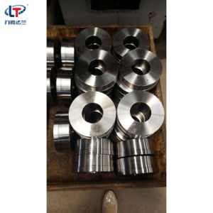 Stainless Steel Flange, Pipe Flange, Custom-Made Flange