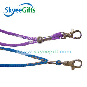 Colorful High Quanlity Lanyard for ID Card pictures & photos