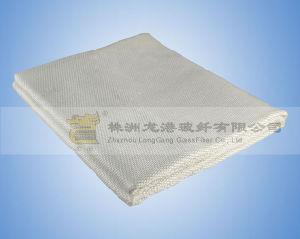 3788 Fiberglass Fabrics