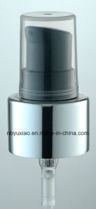 Alumina Cream Pump for Cosmetics & Skincare pictures & photos