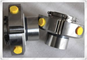 High Quality Mechanical Seals as-C4600d From China Manufacturer pictures & photos