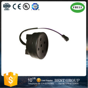 Hot Sale Home Use Siren Whire Siren with Wire (FBELE) pictures & photos