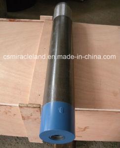 B101 Single Tube Start Core Barrel pictures & photos
