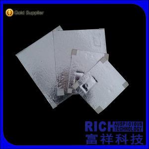 Heat Reflective Insulation Plate Vacuum Insulation Panel