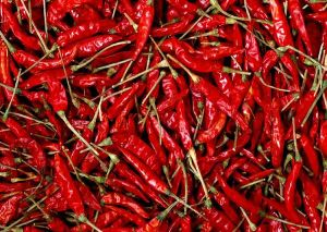 New Air-Dried Chili Flake pictures & photos