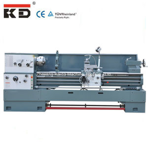 CE Hot Sales Low Price Lathe X-1660zx pictures & photos