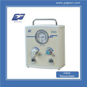 Neonatal Resuscitator T-Piece for Ad3000-Tpa