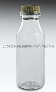 250ml Juice Glass Bottle pictures & photos