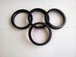 Wheel Hub Centeric Rings