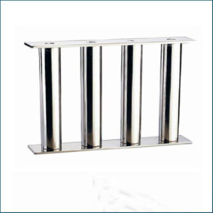 High Quality Neodymium Magnetic Filter pictures & photos