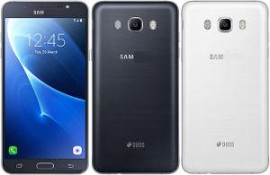 Geniue for Samsong Galaxe J7 Mobile Phone 100% Orginal Factory Wholesale pictures & photos
