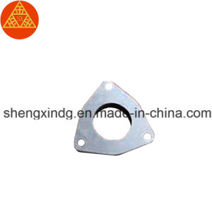 Car Auto Vehicle Stamping Punching Parts Sx352 pictures & photos