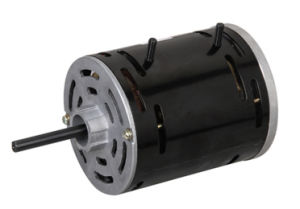 Customized products - Pole-changing motors pictures & photos