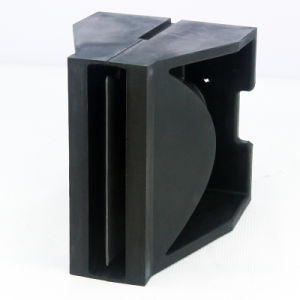 Speaker Box with Line Array Waveguide for Professional Speaker (170B) pictures & photos