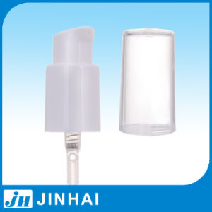 (T) 20/415 Hand Mist Pump Cream Pump for Packaging pictures & photos