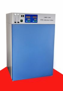 (CHP-240) -CO2 Incubator pictures & photos