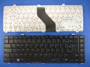 Brand New Laptop Keyboard for DELL V13 Us Version pictures & photos