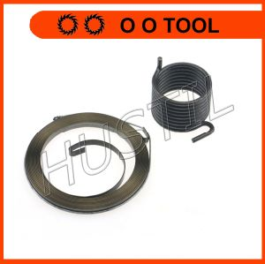 Cg430/520 Brush Cutter Spare Parts 43cc 52cc Easy Starter Rewind Spring pictures & photos