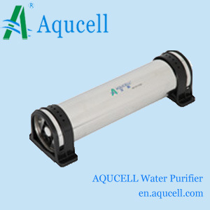 Aqucell Water Purifier (AQU-02-S Series) Win Highly Praise pictures & photos