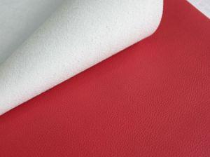 Imitation Bag PVC Leather (HX0188) pictures & photos