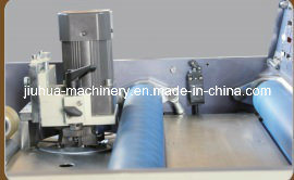 Automatic Hot Andcold Cutting Laminating Machine with Film Cover Paper pictures & photos
