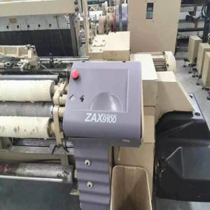 Used Tsudakoma 9100 190cm Air Jet Loom for Direct Production pictures & photos
