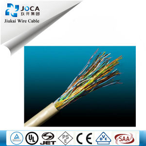 Low Voltage Telecommunication UL2464 Wire pictures & photos
