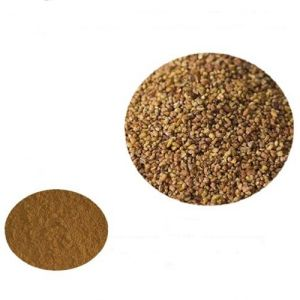 Tartary Buckwheat Extract, Tartarian Buckwheat Seed Extract Flavonoids pictures & photos